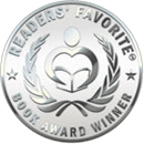2013-silver